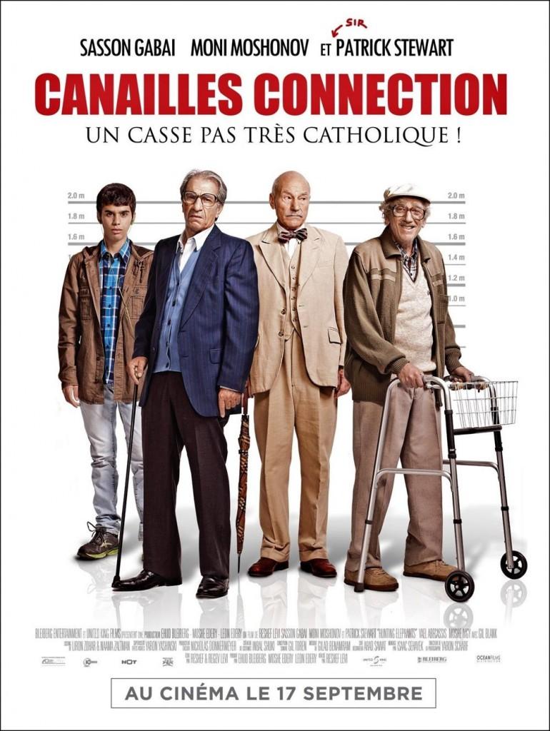 Canailles-connection-affiche