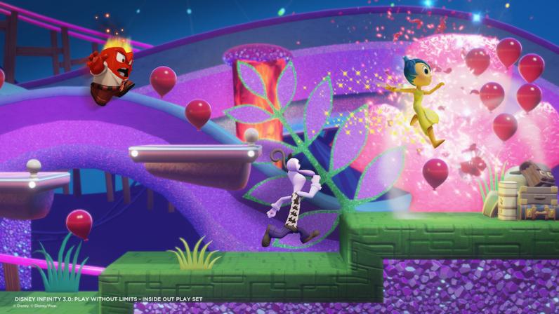 Disney-Infinity-3-Vice-Versa-