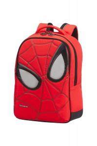 sac-à-dos-marvel-ulmate-spiderman