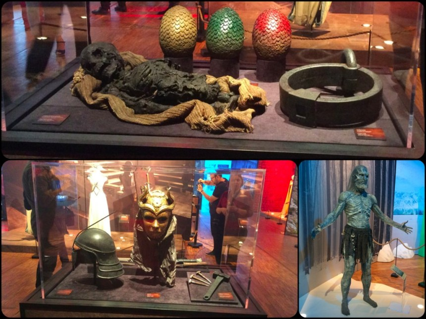 artefacts-exposition-game-of-thrones