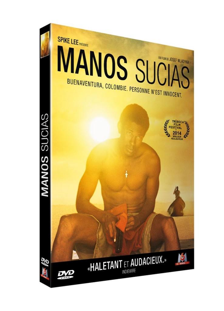 Réalisé par : Josef Wladyka Avec : Christian James Advincula, Jarlin Martinez, Hadder Blandon… Genre : Drame, thriller Durée : 1H24