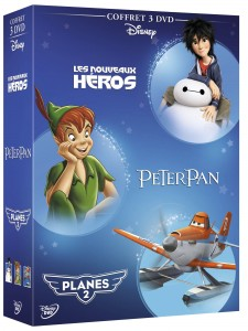 Coffret-aventure-Disney-2
