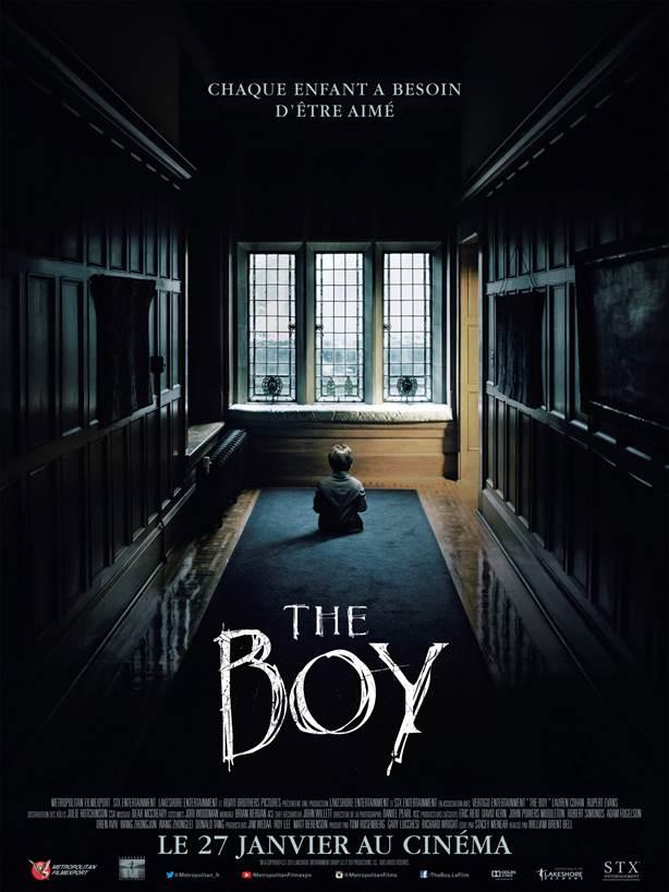 The-Boy-Affiche