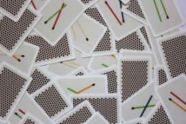 matchboxes_cards_detail