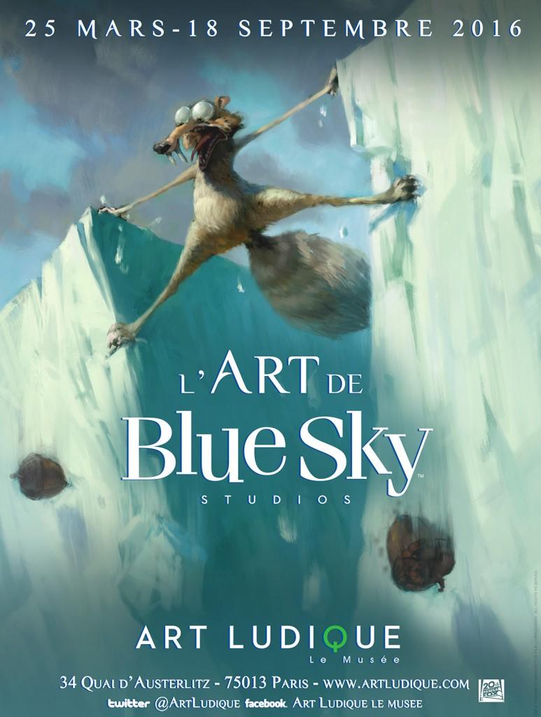 exposition-blue-sky