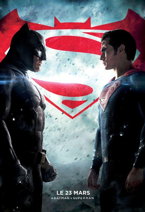 batman-v-superman-affiche
