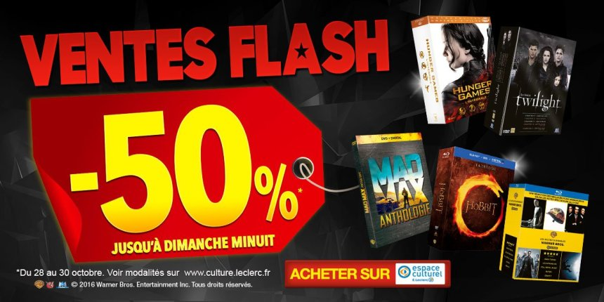 black-week-end-coffret-warner
