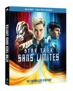 star-trek-sans-limites-blu-ray
