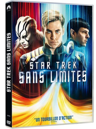 star-trek-sans-limites-dvd