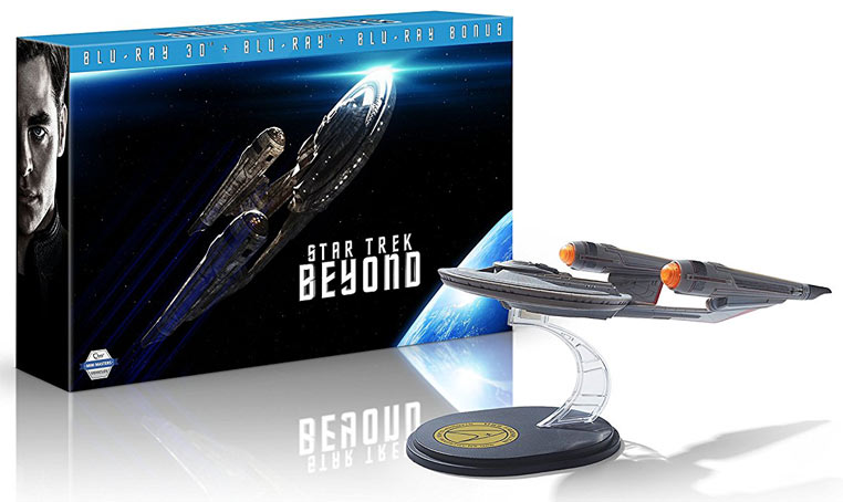 star-trek-sans-limites-coffret-collector-uss-franklin-blu-ray-3d-2d-edition