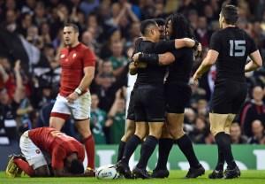 Les quotas dans le rugby