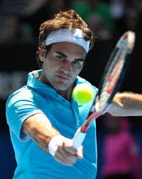 Tennis : Roger Federer, la légende