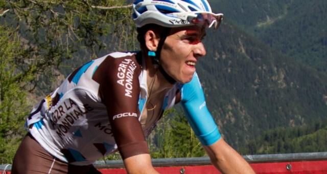 Tour de France 2018 Bardet espoir
