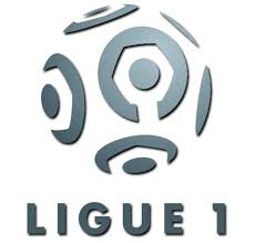 Ligue 1 saison 2018 2019