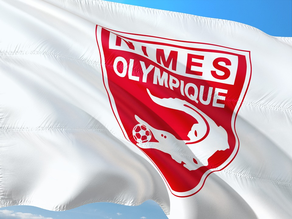 nimes olympique ligue 1