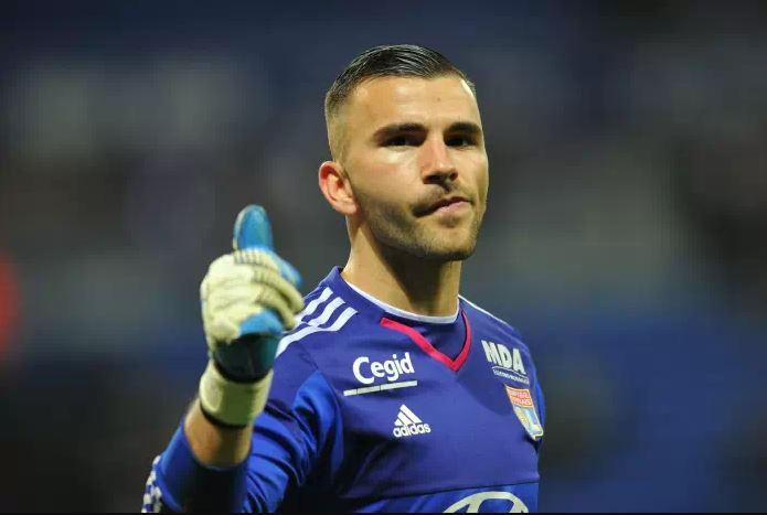Ligue 1 30ème journée : en s'imposant à Rennes, Lyon a pris ses distances avec ses poursuivants pour la 3ème place
