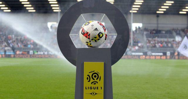 Ligue 1 saison 2018 2019 : l'heure du bilan