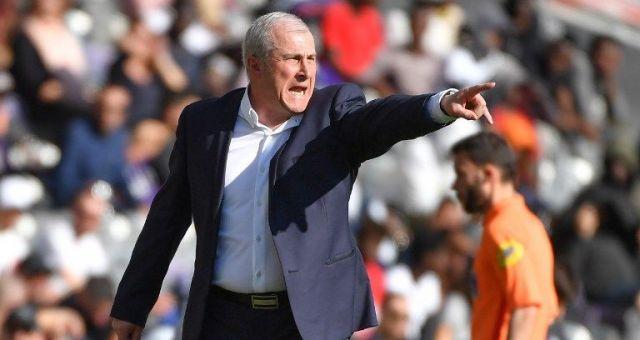 Football Toulouse : le départ d'Alain Casanova peut être synonyme d'un nouveau départ enfjn pour le TFC ?