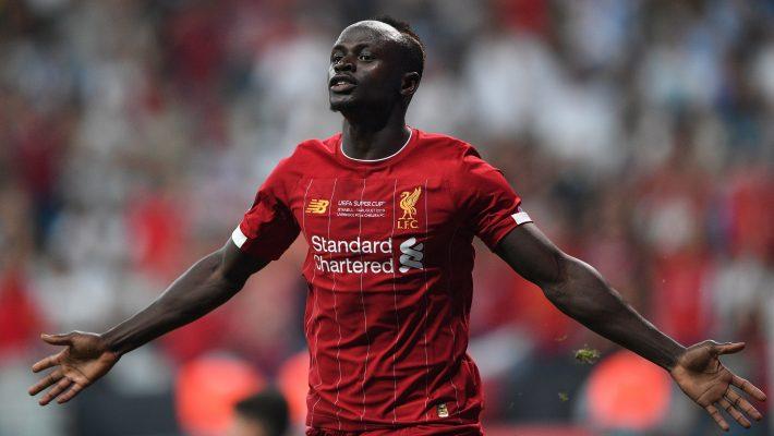 Ballon d'Or 2019 : maître de l'Europe avec les Reds de Liverpool, Sadio Mané finit seulement 4ème du classement dominé pour la 6ème fois par Leo Messi