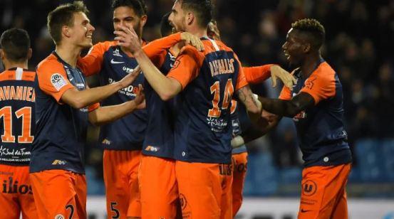 Ligue 1 trêve saison 2019-2020 : les Montpelliérains peuvent prétendre jouer aux trouble-fêtes s'ils arrivent à être plus performants hors de la Mosson