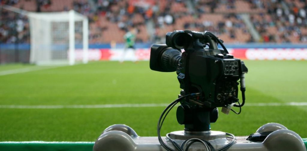 Finances Ligue 1 : le montant des droits TV a été multiplié par 10 en 20 ans