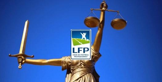 LFP : les décisions qui ont été prises fin avril ont des impacts non neutres financièrement