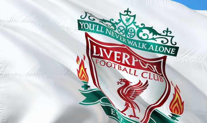 Les Reds de Liverpool ont décroché leur 19ème titre de champion d'Angleterre après 30 ans d'attente