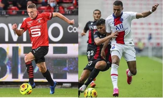 Ligue 1 4ème journée : le top Truffert, le flop Atal