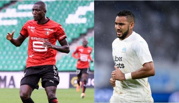 Ligue 1 5ème journée : le top Guirassy, le flop Payet