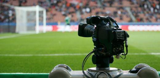 Les droits TV pour la Ligue 1 ont été multipliés par 10 en 20 ans !