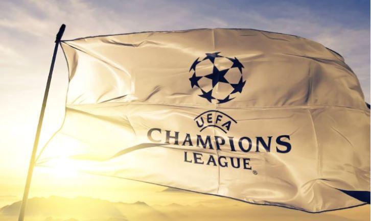 Quiz : les vainqueurs de la Ligue des Champions