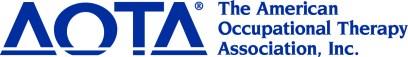 AOTA Logo cymk 4-in highres
