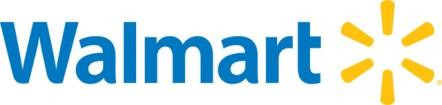 Walmart_Logos_Lockup®_horiz_1C_wht_rgb_WHITESPACE
