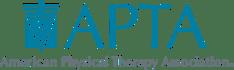 APTA logo_sm