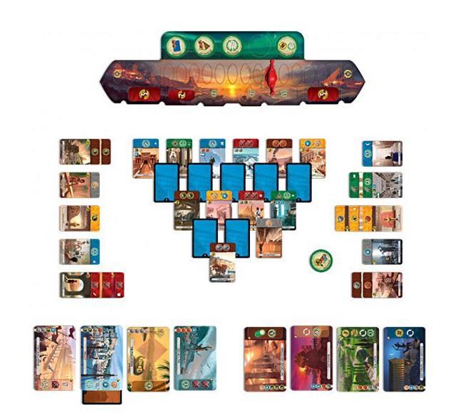 7 wonders duel materiel auchantesloubi.com