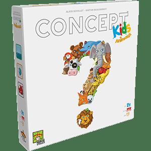 concept kids animaux auchantesloubi.com