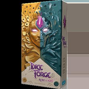 dice forge rebellion nauchantesloubi.com