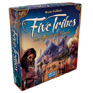five tribes auchantesloubi.com