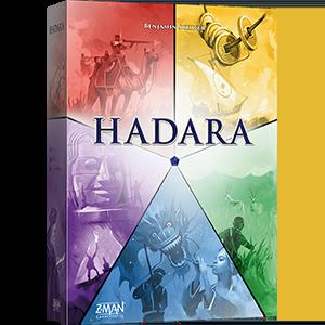 hadara auchantesloubi.com