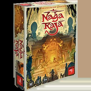 naga raja auchantesloubi.com