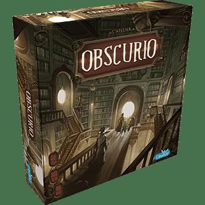 obscurio auchantesloubi.com