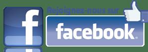 Au Chat Zen page facebook