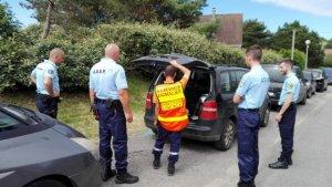 Une peine exemplaire pour l'homme ayant laissé mourir son Border Collie dans sa voiture en plein soleil