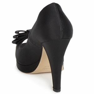 cerruti-1881-glamorous-noir-chaussures-au-chauss-heure