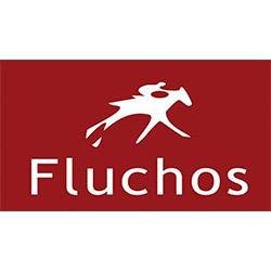 fluchos-auchaussheure