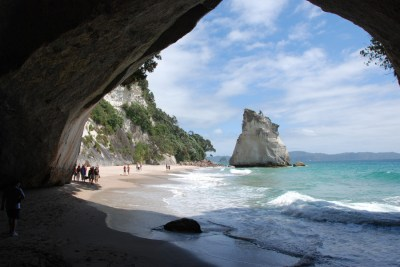The-Coromandel-Tour-nz