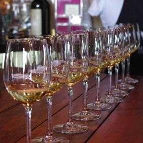 Waiheke Wine