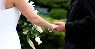 Auckland Wedding Celebrant