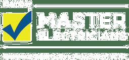 master-electrician-logo