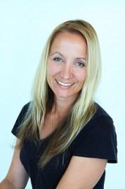 Massage therapist Auckland